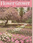 Click here to enlarge image and see more about item M8038: Flower Grower magazine - May 1952