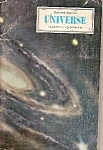 Universe - Science program - copyright 1968