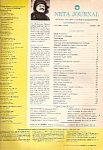 NRTA JOURNAL  -september-October 1977