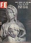 Life Magazine - December 16, 1957