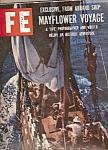 Life Magazine - June 17, 1957