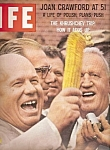 Life Magazine - September 28, 1959