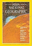 Click here to enlarge image and see more about item M8285: National Geographic =Janury 1980