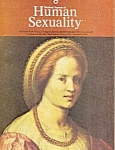 Click here to enlarge image and see more about item M8335: Medical aspects of HUMAN SEXUALITY - November 1974