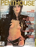 Penthouse magazinen -  April 1985