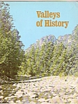 Valleys of History magazine - copyright 1968