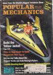 Click here to enlarge image and see more about item M8565H: Popular Mechanics   Mar. 1971