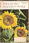 Organic Gardening and Farming -  October 1964