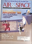 Air & Space - Smithsonian - A[pril may 1999