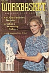Workbasket and home arts magazine-  May 1982