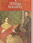Click here to enlarge image and see more about item M8910: Medical aspects of Human Sexuality magazine =March 1975