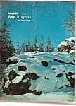 Wonderful WEst Virginia -  December 1976