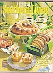 Southern Living magazine -  February 1980