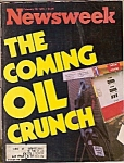 Newsweek magazine - February 19, 1979