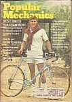 Popular Mechanics - June 1973