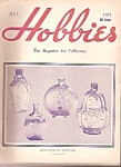 Hobbies magazine - July 1974