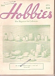 Hobbies-  May 1975