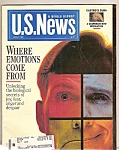 U. S. News & world report -  June 24, 1991