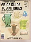 The Antique Trader Price guide to antiques - February 1