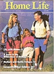 Click here to enlarge image and see more about item M9283: Home Life -  May 1993