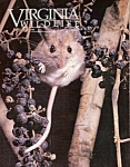 Virginia Wildlife - January 1983