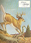 Virginia Wildlife - December 1970