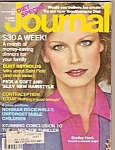 Ladies Home Journal  - September 1979