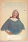 Workbasket magzine-  January 1968