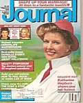 Ladies Home Journal -  February 1985