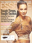 Click here to enlarge image and see more about item M9644: Essence -    March 2002