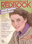 Redbook -  October 1980