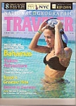 National Geographic Traveler -  March 1999