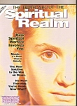 Bible Studies series -Spsiritual Realm  - copyright 199