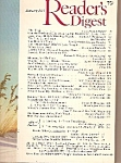 Reader's digest -  January 1977