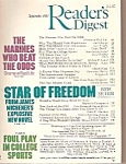 Reader's Digest -  September 1980