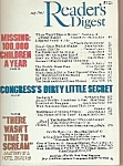 Reader's Digest - July 1982