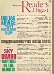 Click to view larger image of Reader's digest -  February 1979 (Image1)