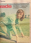 Click here to enlarge image and see more about item NM7277: Parade Magazine -  May 26, 1974