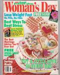 Woman's day = Feb ./ 17, 1998