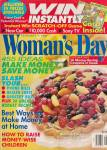 Click here to enlarge image and see more about item PJ232: woman's day - February 1, 1997