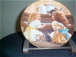 Click here to enlarge image and see more about item SK4: AFTERNOON RECITAL BY SANDRA KUCK  BOX and COA