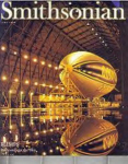 Click to view larger image of Smithsonian BLIMPS LALIQUE Dirigible 1998 (Image1)