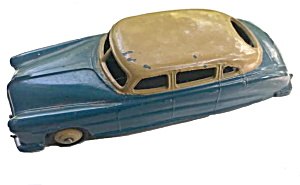 1954 Dinky 171 Hudson Commodore Car