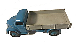 1954 Dinky Toys 30m/414 - Dodge Tipper