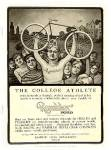 "Click here to enlarge image and see more about item 000ADVAD3: ""Rambler Bicycles"" 1903 Advertisement"