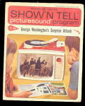 Show'n Tell George Washington GE Record