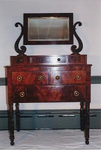 American Federal Furniture (Image1)