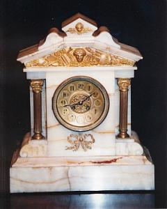 Clocks (Image1)