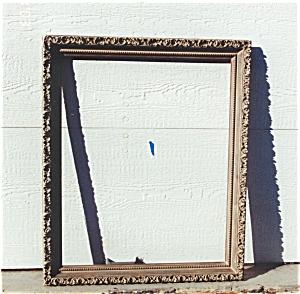 A multicolored  frame (Image1)