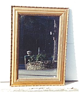 An American Classical  Frame (Image1)